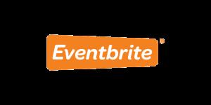 Eventbrite-Logo-