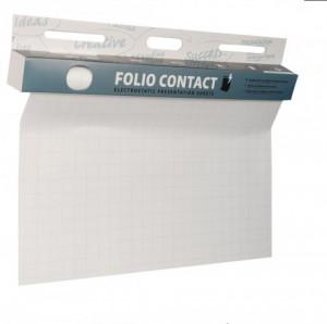 Flipchart-Karton_web