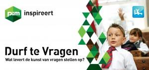 InspiratieOntbijt_Partner_in_Marketing_Durf_te_Vragen wb